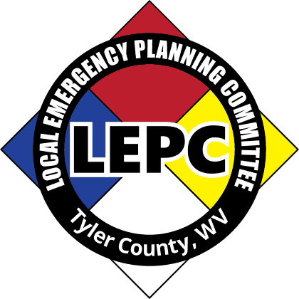 Tyler County Lepc